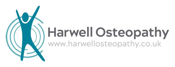 Harwell Osteopathy